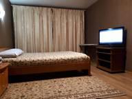 Сдается посуточно 1-комнатная квартира в Чите. 33 м кв. Журавлева,91