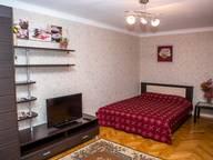 Сдается посуточно 1-комнатная квартира в Краснодаре. 32 м кв. Офицерская 50/а