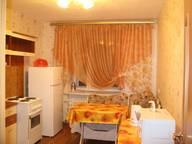 Сдается посуточно 2-комнатная квартира в Воронеже. 48 м кв. ул. Ворошилова,  43