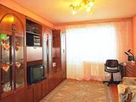 Сдается посуточно 2-комнатная квартира в Старом Осколе. 54 м кв. мкр. Юбилейный, д.4