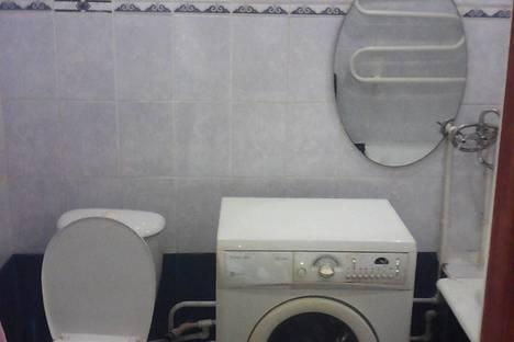 Сдается 1-комнатная квартира посуточнов Ачинске, ул. 30 лет ВЛКСМ, 104.