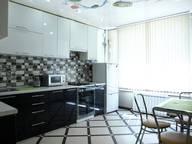 Сдается посуточно 1-комнатная квартира в Белгороде. 52 м кв. улица Лермонтова, 19а