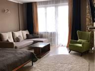 Сдается посуточно 1-комнатная квартира в Калининграде. 47 м кв. Ул .генерала Озерова16а