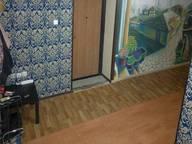 Сдается посуточно 2-комнатная квартира в Абакане. 64 м кв. Трудовая, 73б