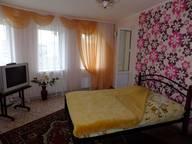 Сдается посуточно 1-комнатная квартира в Томске. 40 м кв. Комсомольский проспект, 20