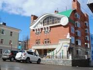 Сдается посуточно 1-комнатная квартира в Перми. 55 м кв. ул. Советская, 20
