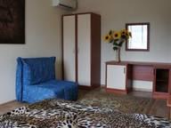Сдается посуточно 1-комнатная квартира в Краснодаре. 40 м кв. ул. им Братьев Игнатовых, 167