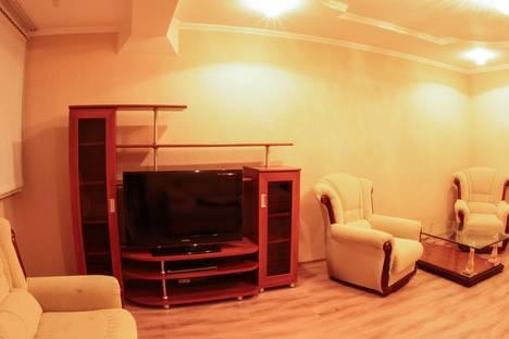 Сдается 1-комнатная квартира посуточнов Казани, ул. Дубравная, 43а.