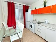 Сдается посуточно 1-комнатная квартира в Казани. 40 м кв. Татарстан 11