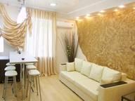 Сдается посуточно 2-комнатная квартира в Воронеже. 49 м кв. ул. Плехановская, 45