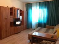 Сдается посуточно 1-комнатная квартира в Санкт-Петербурге. 30 м кв. ул. Варшавская, 19 корпус 5