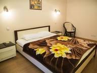 Сдается посуточно 1-комнатная квартира в Красноярске. 36 м кв. ул. 78 Добровольческой Бригады, 4-2