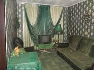 Сдается посуточно 1-комнатная квартира в Саратове. 36 м кв. проспект им 50 лет Октября, д. 89