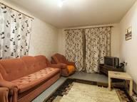 Сдается посуточно 1-комнатная квартира в Москве. 32 м кв. Кутузовский проспект, д.84