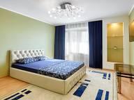 Сдается посуточно 2-комнатная квартира в Кургане. 53 м кв. Максима Горького 157