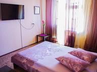 Сдается посуточно 1-комнатная квартира в Тольятти. 40 м кв. Спортивная 16