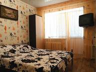 Сдается посуточно 1-комнатная квартира в Ессентуках. 30 м кв. ул. Титова 14
