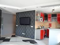 Сдается посуточно 1-комнатная квартира в Кемерове. 34 м кв. пр. Тухачевского, 2
