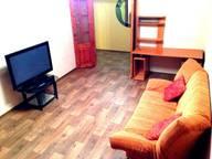Сдается посуточно 3-комнатная квартира в Сургуте. 77 м кв. проспект Ленина, 33