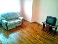 Сдается посуточно 1-комнатная квартира в Сургуте. 44 м кв. проспект Ленина, 37