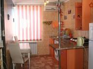 Сдается посуточно 1-комнатная квартира в Ессентуках. 25 м кв. Ессентуи, ул.Кисловодская 90