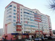 Сдается посуточно 1-комнатная квартира в Благовещенске. 35 м кв. Чайковского, 63