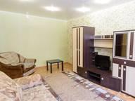 Сдается посуточно 1-комнатная квартира в Кургане. 31 м кв. ул. Урицкого, 124