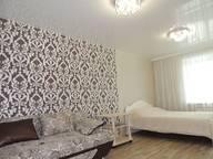Сдается посуточно 1-комнатная квартира в Благовещенске. 36 м кв. ул. Чайковского, 61