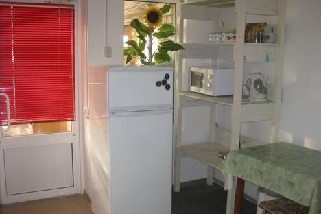 Сдается 2-комнатная квартира посуточнов Бору, ул. Свободы, 30.