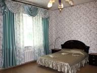 Сдается посуточно 1-комнатная квартира в Челябинске. 45 м кв. ул. Ворошилова, 12а