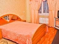 Сдается посуточно 1-комнатная квартира в Волжском. 32 м кв. проспект имени Ленина, 120а