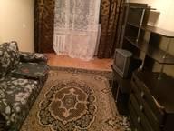 Сдается посуточно 2-комнатная квартира в Армавире. 55 м кв. ул. Азовская, 14