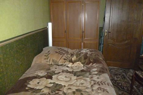 Сдается 1-комнатная квартира посуточнов Старом Осколе, Юбилейный д.5.