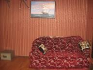 Сдается посуточно 2-комнатная квартира в Новочеркасске. 60 м кв. ул.Московская 58