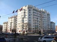 Сдается посуточно 2-комнатная квартира в Благовещенске. 50 м кв. Пионерская, 64