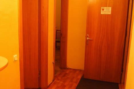 Сдается 3-комнатная квартира посуточнов Санкт-Петербурге, Невский проспект, 77/1.