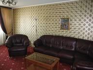 Сдается посуточно 2-комнатная квартира в Краснодаре. 54 м кв. ул. Черкасская, 26