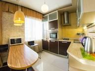 Сдается посуточно 2-комнатная квартира в Омске. 45 м кв. Спортивный проезд 2