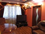 Сдается посуточно 2-комнатная квартира в Новокузнецке. 45 м кв. улица Циолковского, 55