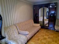 Сдается посуточно 1-комнатная квартира в Краснодаре. 30 м кв. Ставропольская ул., 197