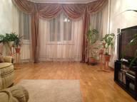 Сдается посуточно 2-комнатная квартира в Нижнем Новгороде. 68 м кв. ул. Белинского 53