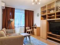 Сдается посуточно 2-комнатная квартира в Москве. 44 м кв. ул. Судостроительная, д1