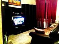 Сдается посуточно 1-комнатная квартира в Краснодаре. 60 м кв. ул. Сормовская, 163