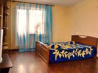 Сдается посуточно 1-комнатная квартира в Волгограде. 38 м кв. Елецкая улица, 10