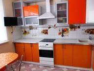 Сдается посуточно 1-комнатная квартира в Курске. 40 м кв. проспект Вячеслава Клыкова, 51