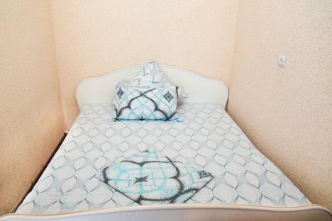Сдается 1-комнатная квартира посуточно в Южноуральске, Яблочкова,19.