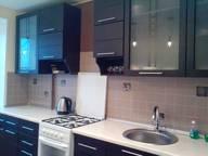 Сдается посуточно 2-комнатная квартира в Нижнем Новгороде. 58 м кв. шоссе Сормовское, 15 м.Канавинская