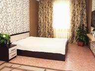 Сдается посуточно 1-комнатная квартира в Южно-Сахалинске. 35 м кв. проспект Мира, 65