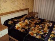 Сдается посуточно 1-комнатная квартира в Казани. 45 м кв. Сахарова,22