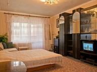 Сдается посуточно 1-комнатная квартира в Новосибирске. 52 м кв. Лермонтова 43